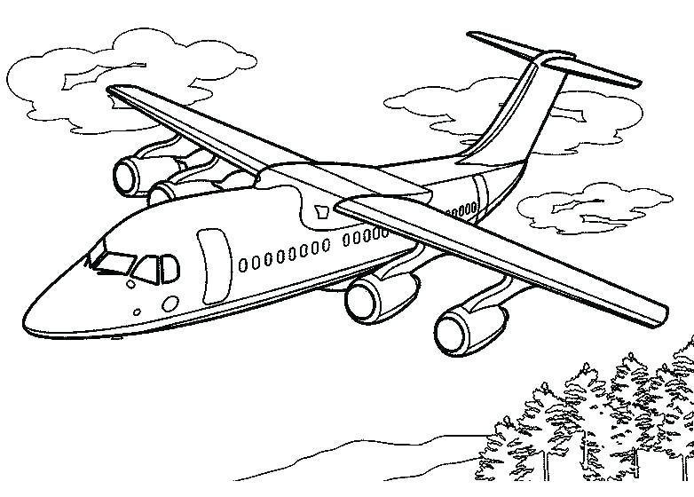 Pagina Para Colorear Avion Para Para Para Para Para Es Dusty Para Es