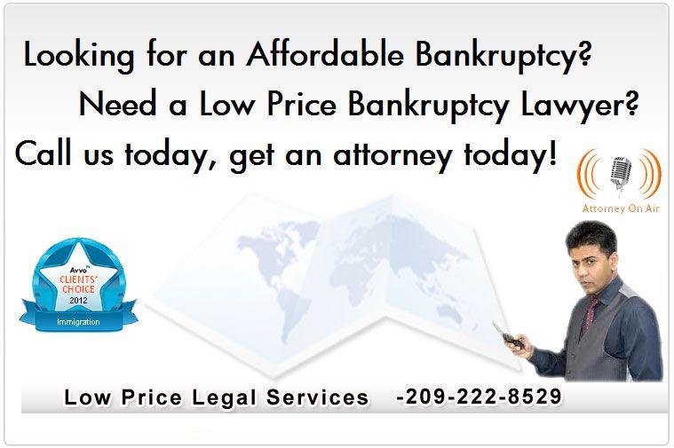 olsavas 3 alternatives to bankruptcy
