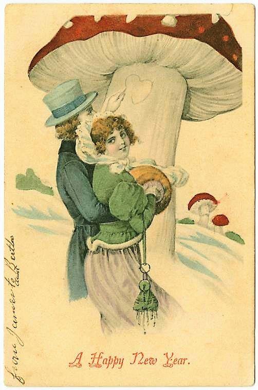 Открытки 1800 года, доброе утро мамочка