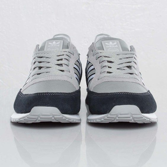 adidas Originals - Phantom - G63295 - Sneakersnstuff, sneakers & streetwear på nätet sen 1999