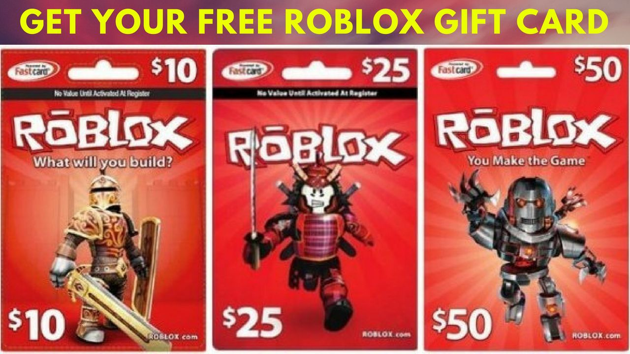 Pin By Profigamer Ampfira On Meus Pins Salvos Roblox Gifts Roblox Gift Card Generator