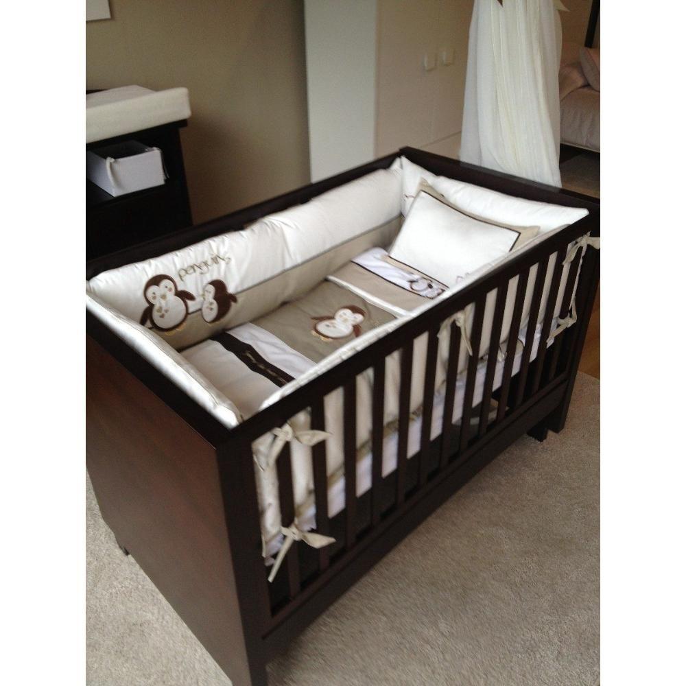 Pin de Joatzin Camino en babys | Pinterest | Cama cunas para bebes ...