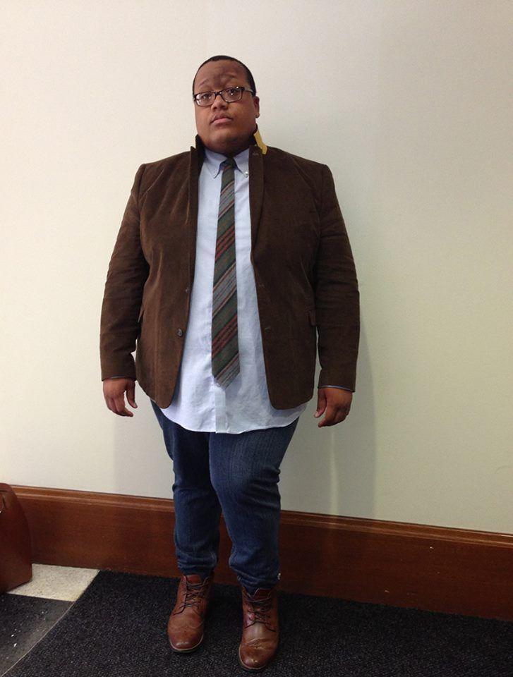 f57c492b21 Answerland  Suits
