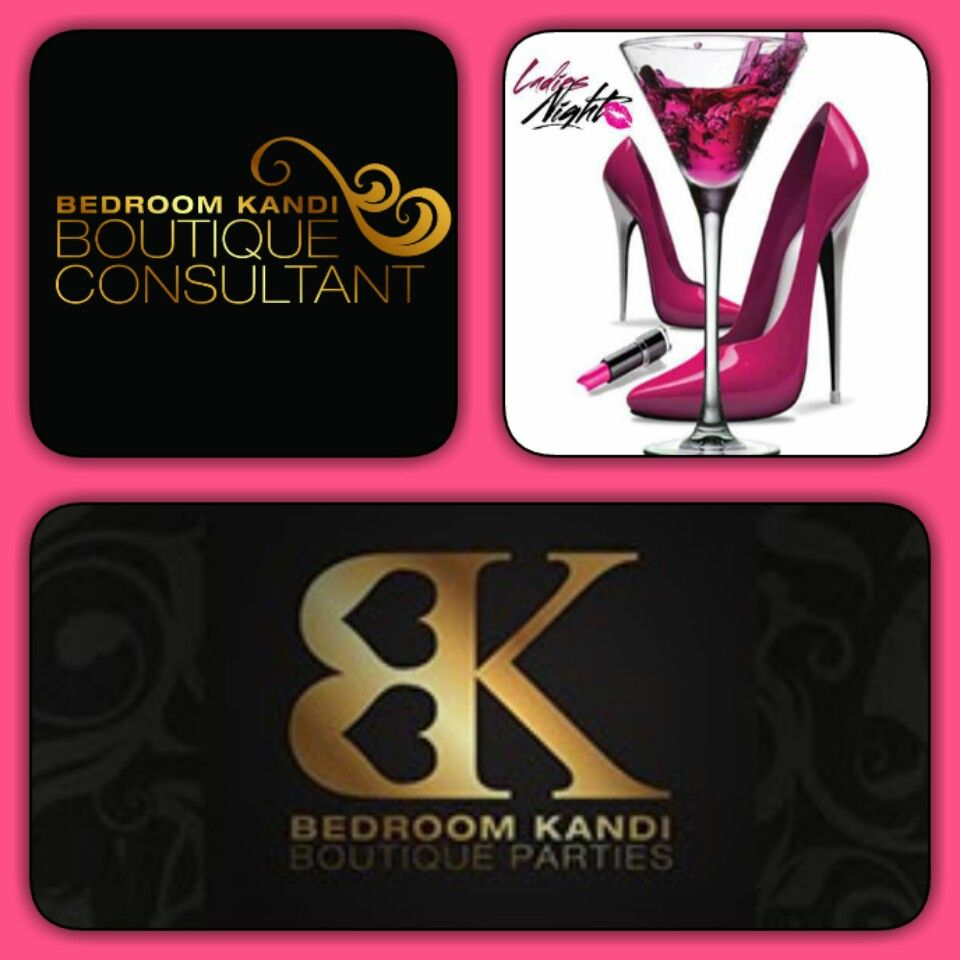 Have Ladies Night With A Bedroom Kandi Consultant Kandi Bedroom Bedroom Design