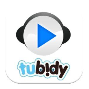 tubidy video download for pc mp4 hd