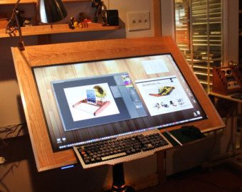 Old Time Drawing Machines The Missing Link For Artist And