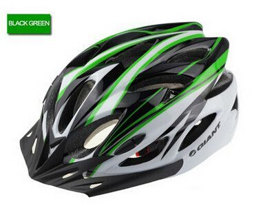 Weight G G Type Ultralight Helmet Material Eps Size L Certification Ce Age Group Adults Men Air Vents  Age Group Adults Men  Air