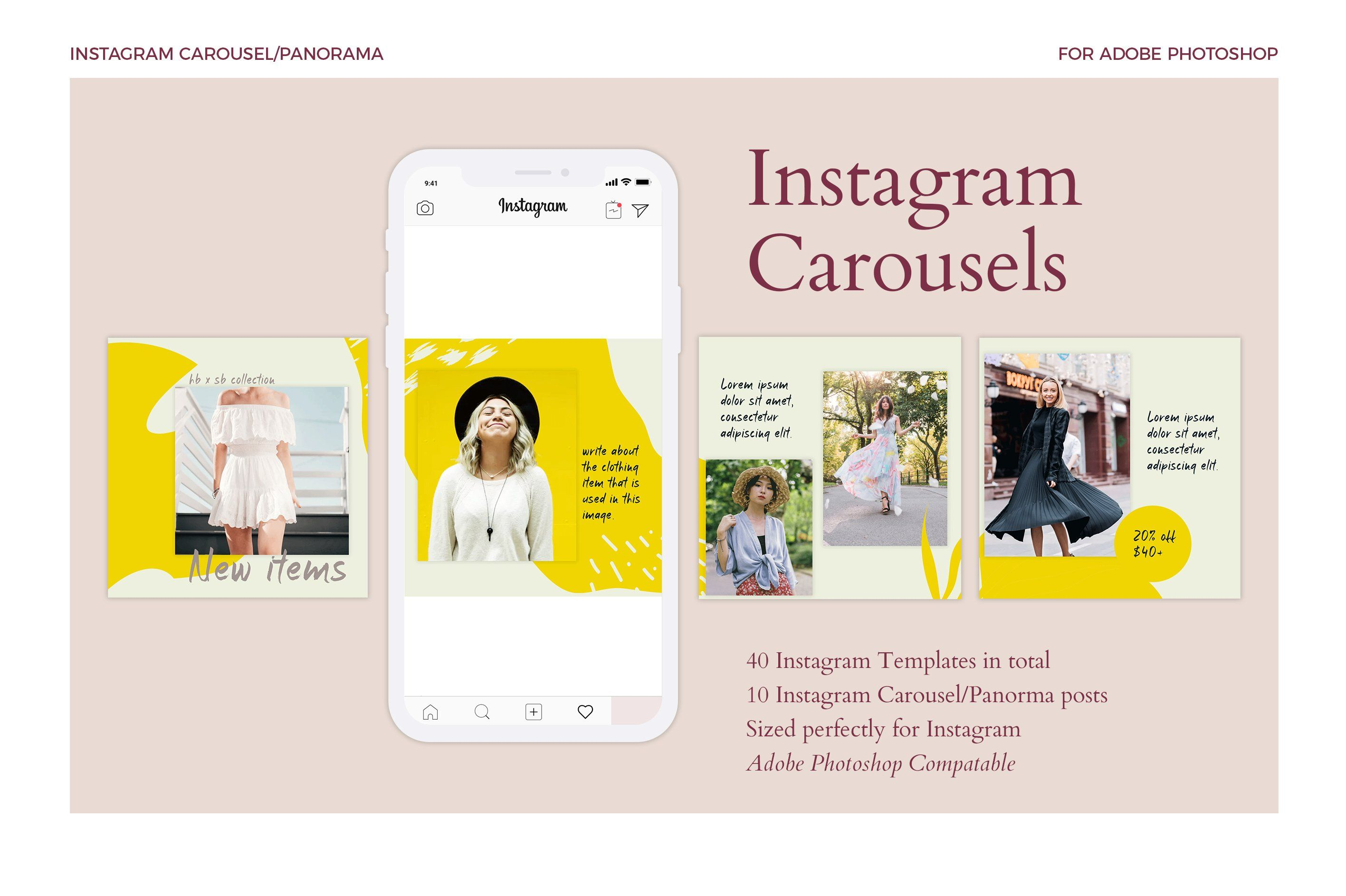 0f93369fd1c946e9f6a6cd8ff35cbf0c - How To Get An Instagram Post Out Of Archive
