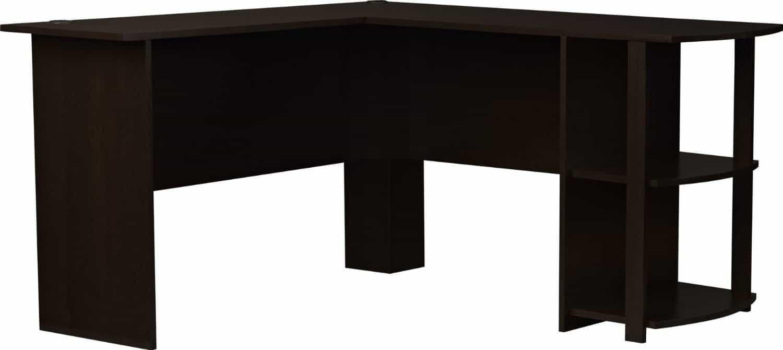 Best Gaming Desk 2017 L Shaped Desk Home Office Furniture Sets Home Office Furniture