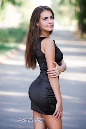Russian girls seeking men