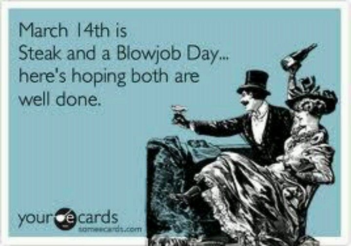 Haha     and lets not forget, my birthday as well (: