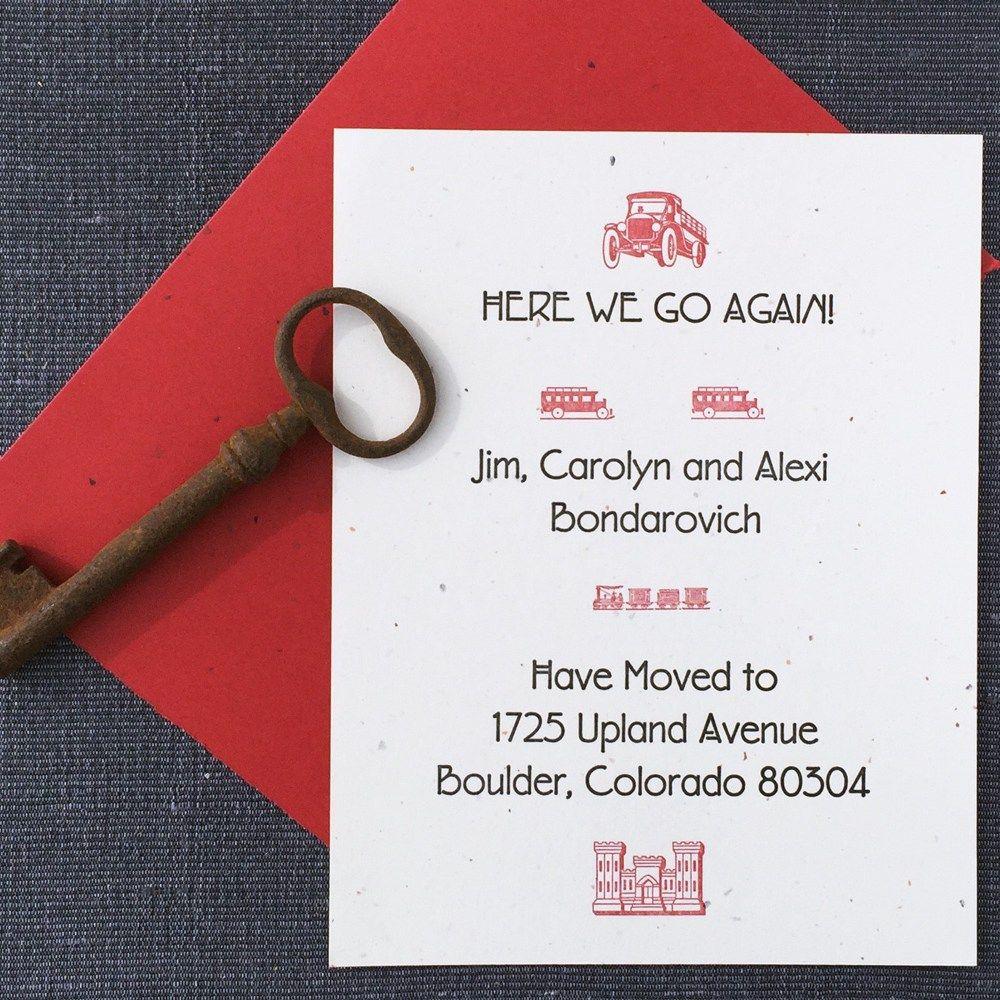 Amazing Proper Wedding Invitation Wording Frieze - Invitations and ...