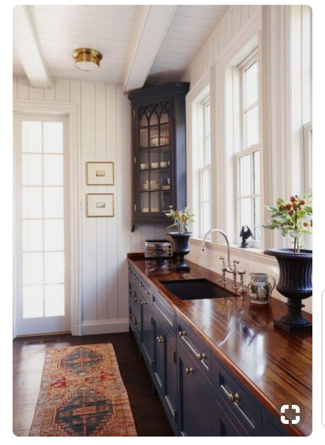 3 panel kitchen window  pin by i d on kitchen remodel in   pinterest  kitchen remodel