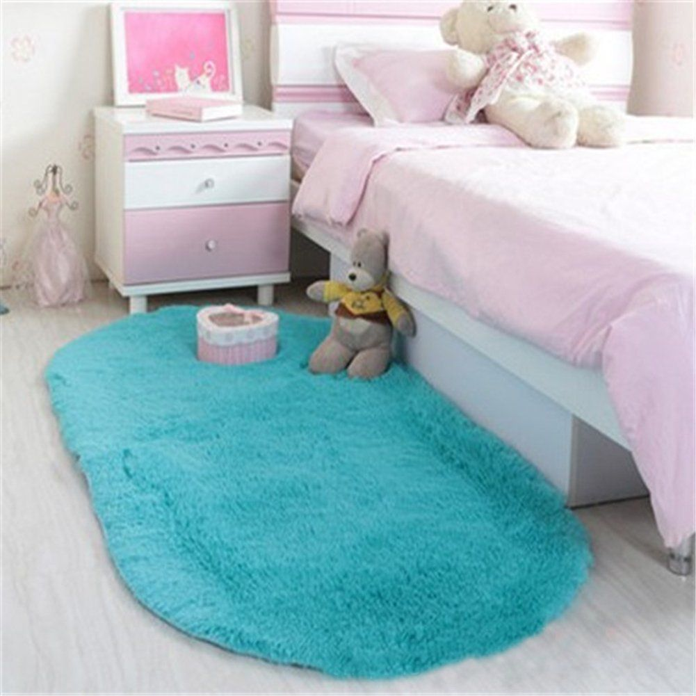design creative classy at simple bedroom rugs modern home soft ideas