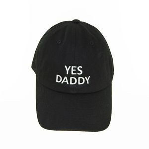Yes Daddy Hat  48c3a876c90