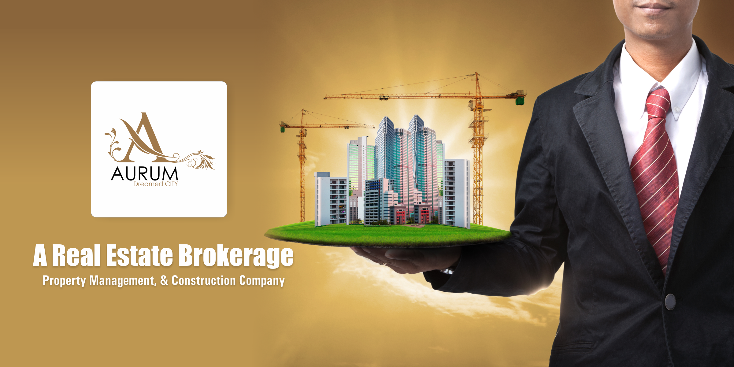 A Real Estate Brokerage Property Management And Construction Company That Focuses Exclusively Property Management Construction Company Real Estate Brokerage