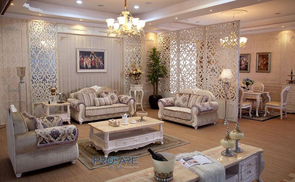 30++ Living room sets for sale info