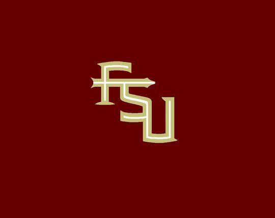 Florida State Football Logo Wallpaper Fsu Logo Wallpa