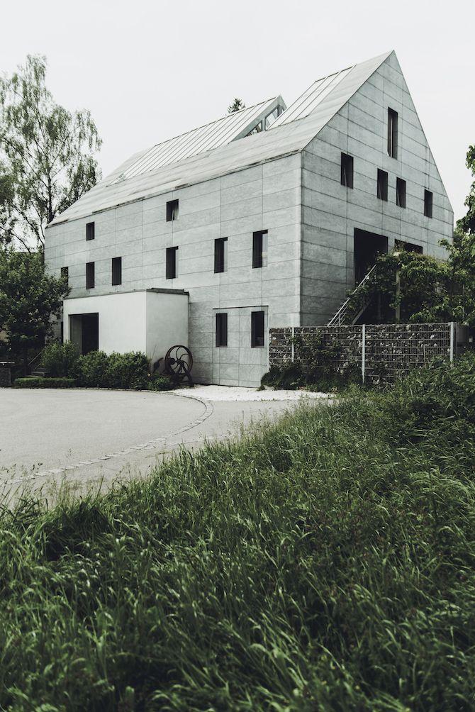 zalenga_architecture_9066
