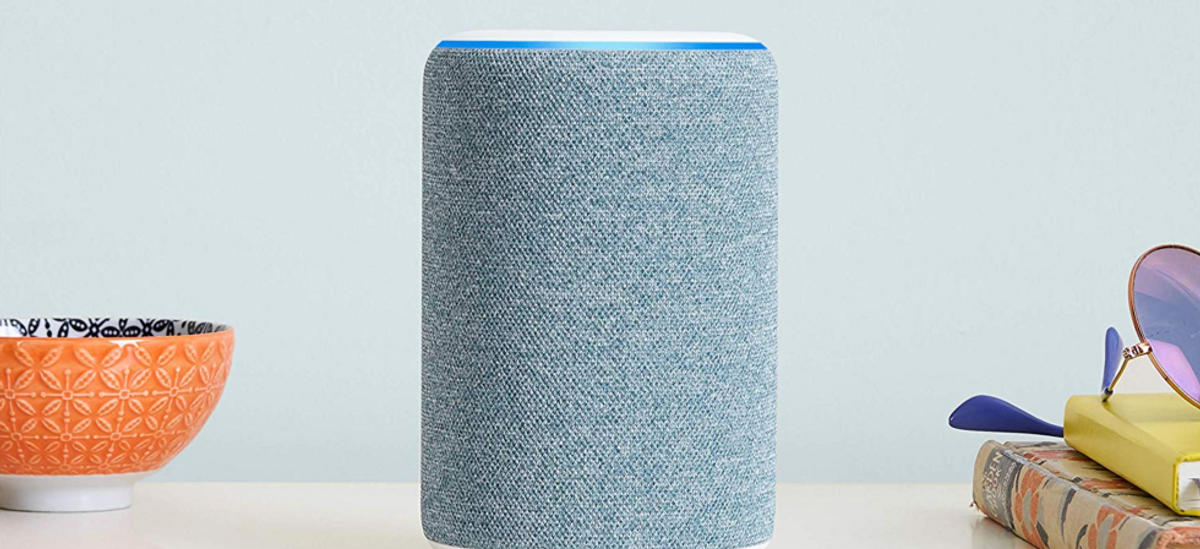 Alexa telling owner to kill herself is why Amazon shouldn