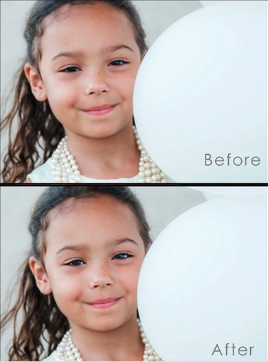 office photography tips. 3 Of The Best Portrait Photography Tips Using Photoshop Office