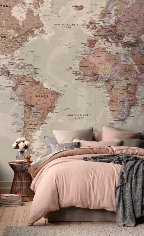 Image result for vintage tumblr | Dormitori casa-bosc (SUIT ...
