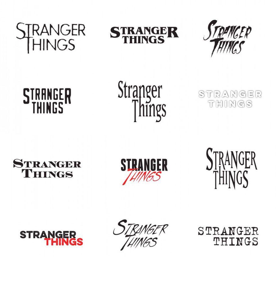 Pin En Logotipos