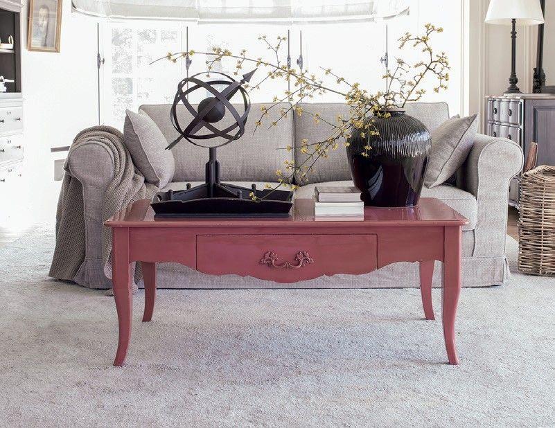 Collection Brocante Gris Perle Vieilli Interior S Meubles En Bois Massif Canapes Et Decoration En 2020 Mobilier De Salon Meuble Bois Massif Interieurs Francais