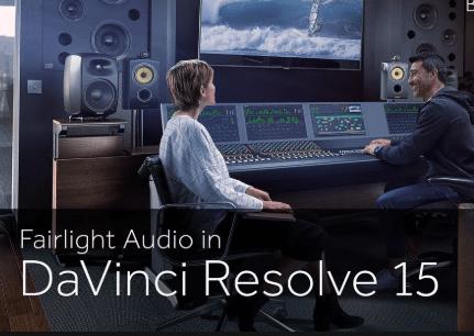 davinci resolve 15 crack windows free download