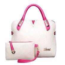 Fineasswomanfashion: Fashion Bags