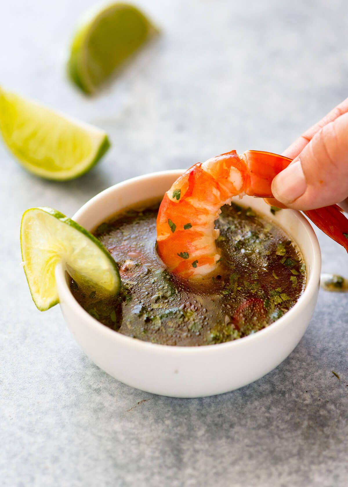 Prawn Dipping Sauces Recipe Dipping Sauce Chilli Prawns Asian Dipping Sauce