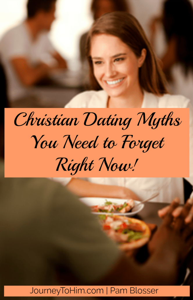 dating stressful