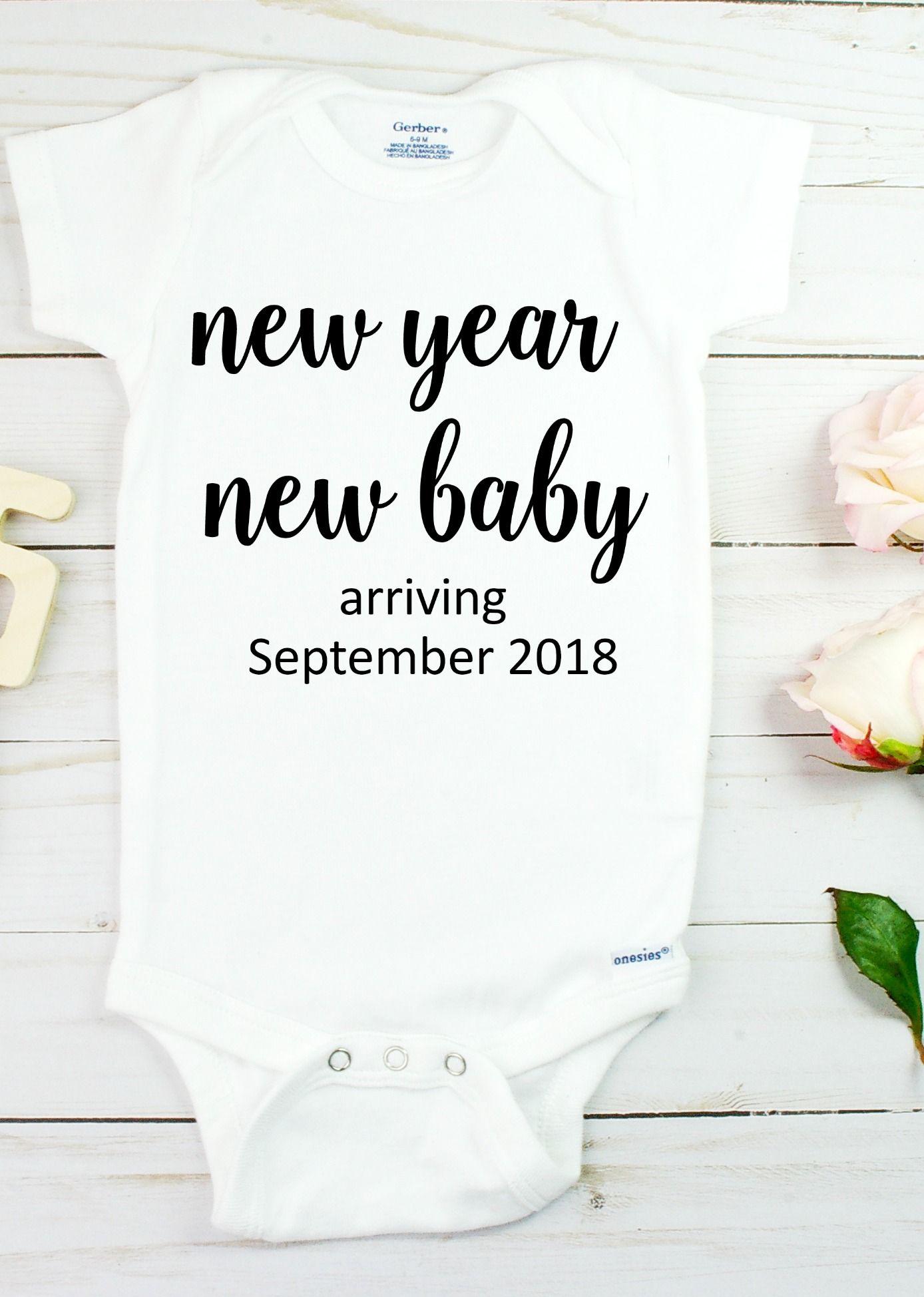 Medium Crop Of Birth Announcement Ideas
