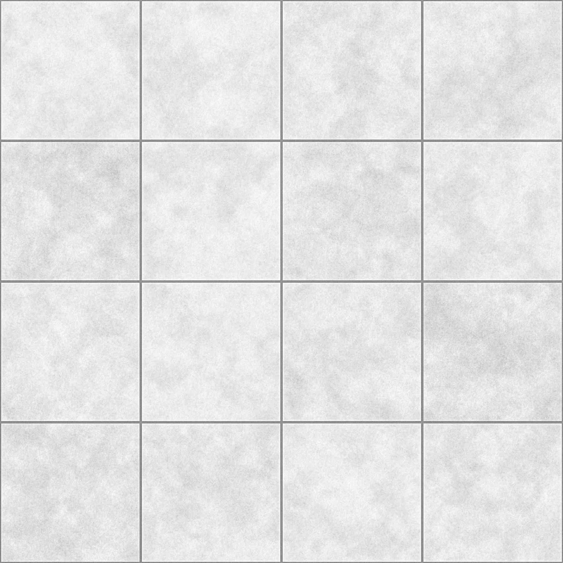 15 Wonderful Grey Bathroom Floor Tiles Texture for Your Home | Sci ...
