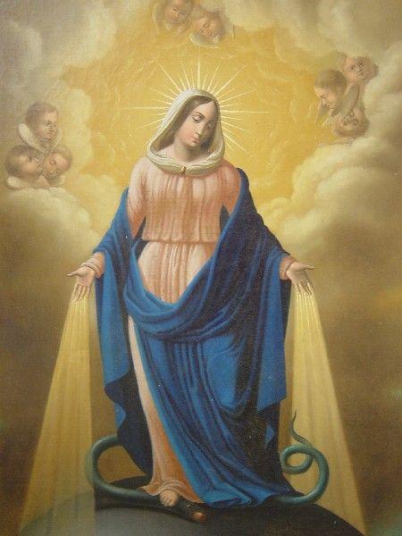 Mère De La Vierge En 4 Lettres : mère, vierge, lettres, VIERGE, MARIE, L'ISLAM, Marie,, Vierge
