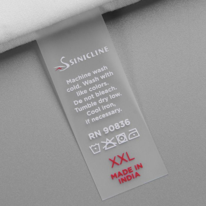 Sinicline Tpu Care Content Labels Pl112 Clearlabel