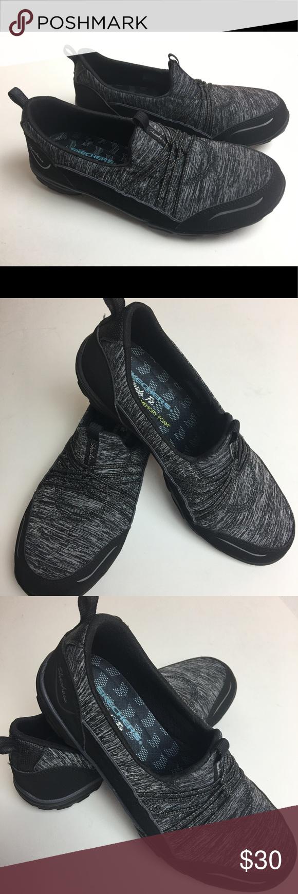 Skechers wide fit shoe | Wide fit shoes