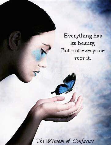 #life #quotes #quoteoftheday #success