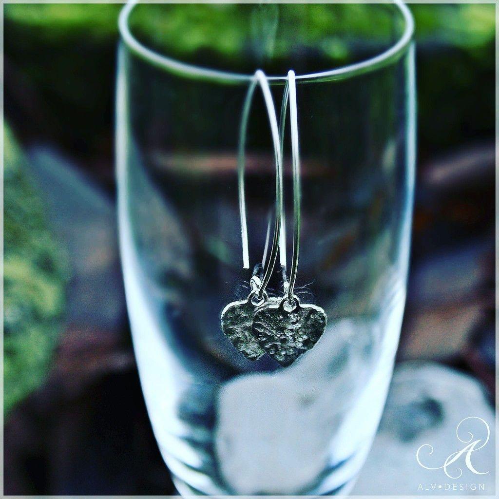 Pass På! I morgon  25% på alla våra silverörhängen   silverhalsband i  webbutiken www.alvdesign.se och i vårat showroom i Ystad! (Öppet i ystad   lördag 11-14 ... 4e05fee3d6448