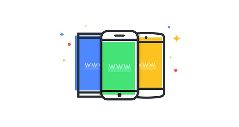 Everything You Wanted To Know About Progressive Web App