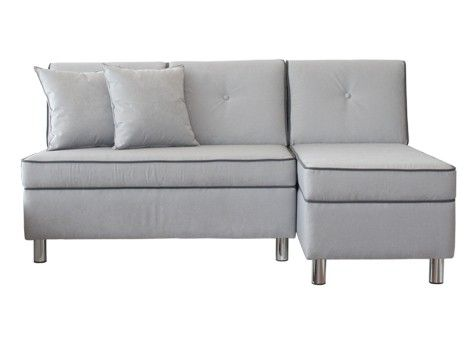 Fabiola L Shape Sofa Mandaue Foam L Shaped Sofa Furniture Sofa