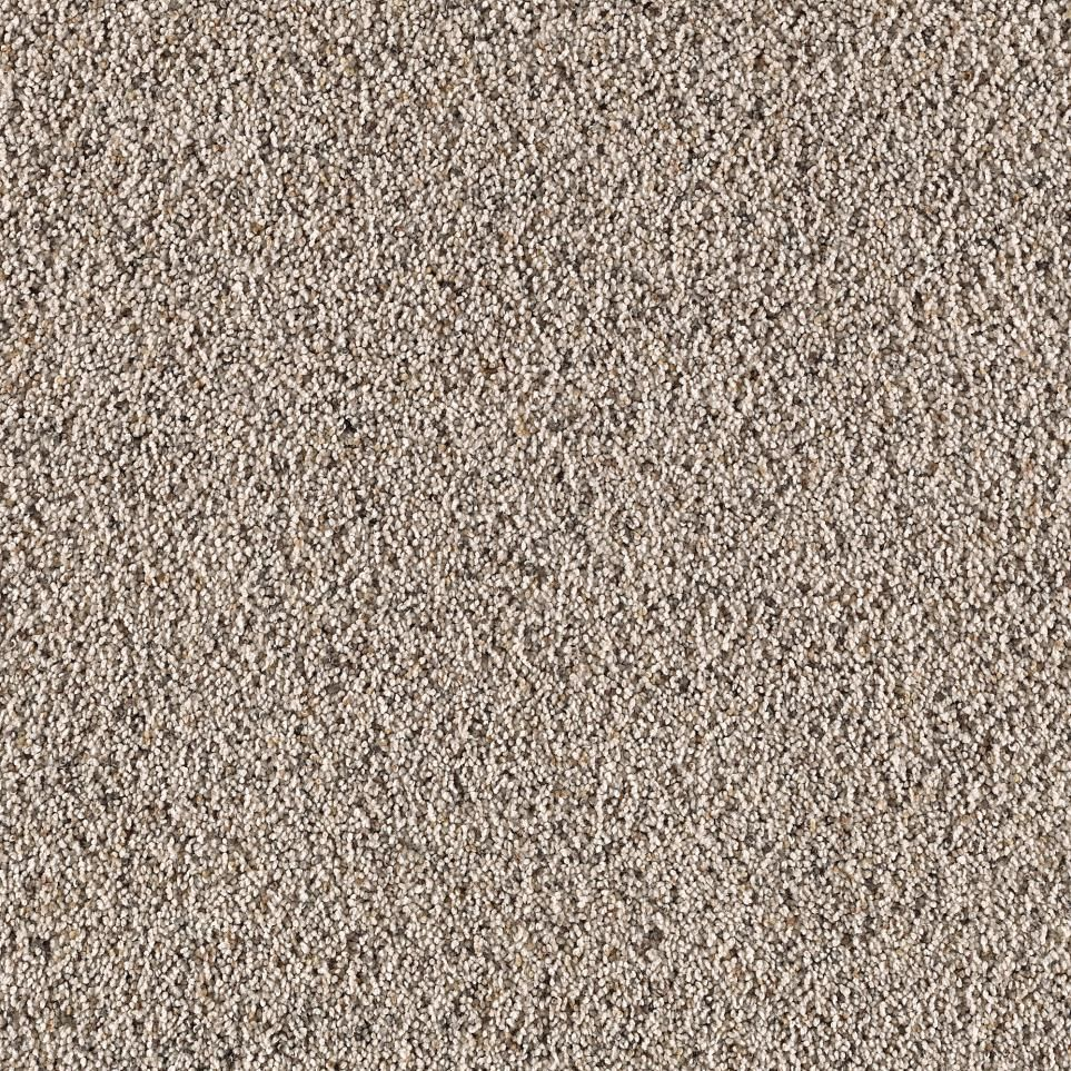Action Figure Fleck By Resista Soft Style From Flooring