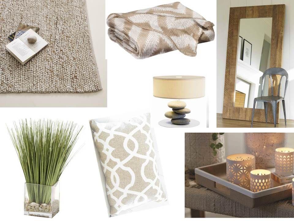 Zen Rooms Ideas Part - 28: Zen Bedroom Decor Ideas
