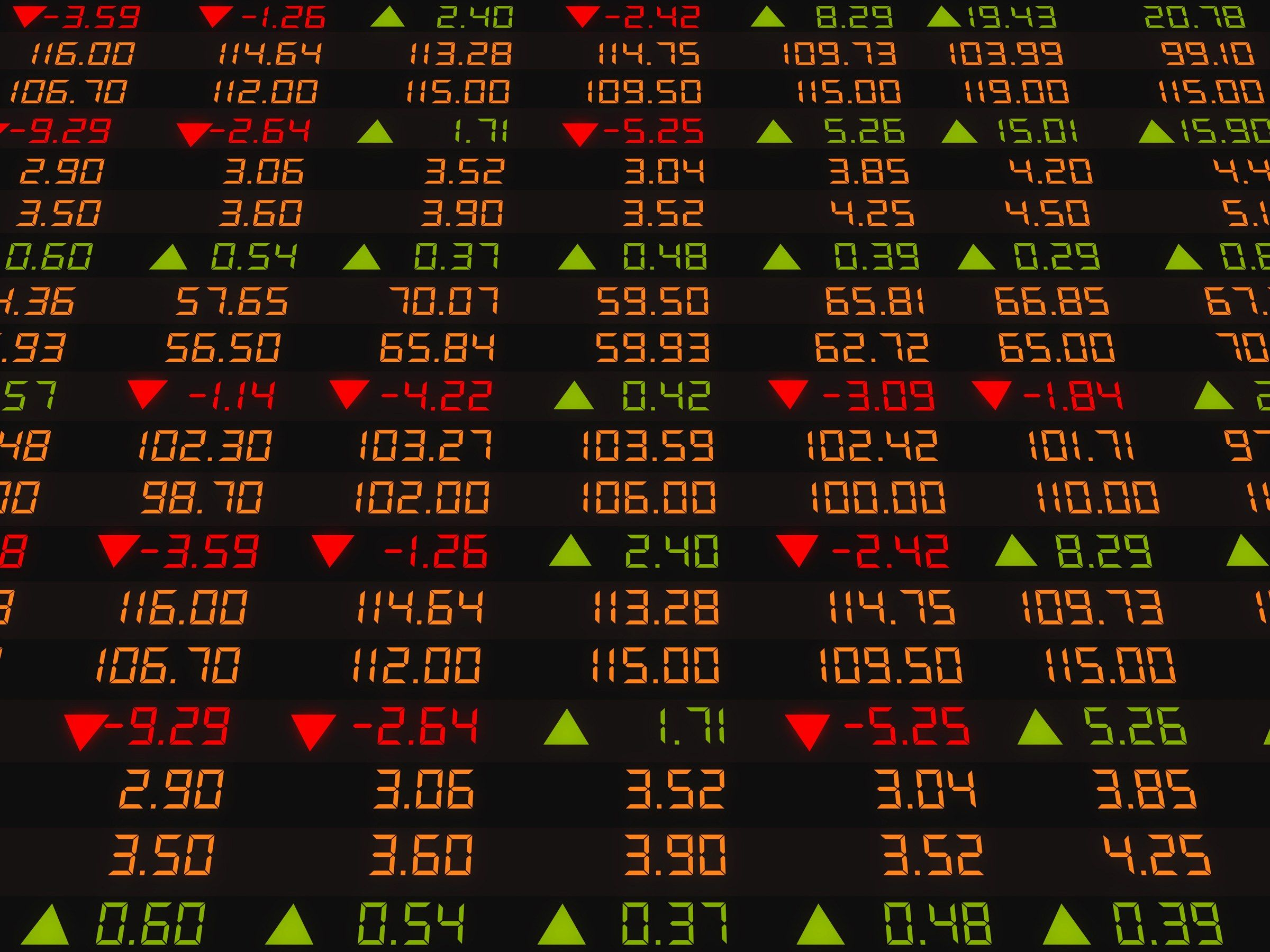 Online Stock Trading Has Serious Security Holes Online Stock