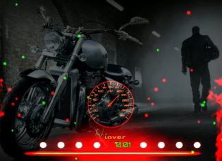 Kinemaster Video Template 37 Greenscreen Banner Background Images Free Video Background