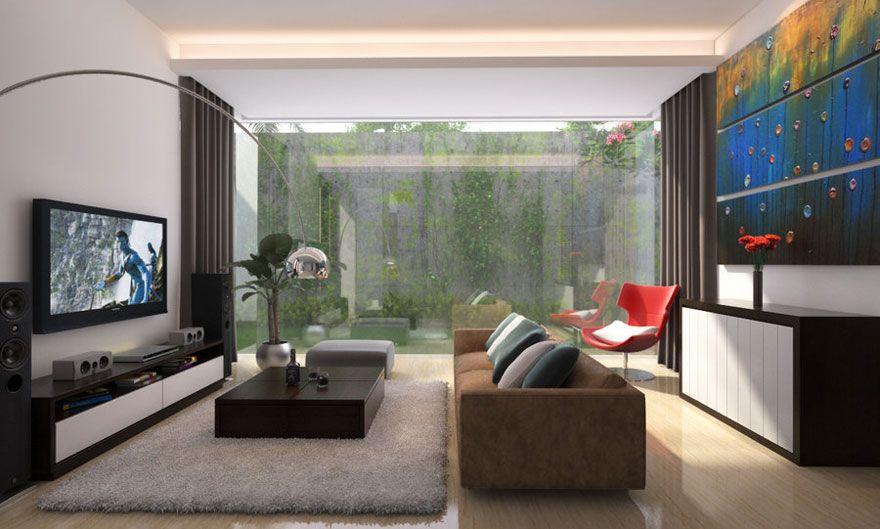 Marvelous Superb Living Room Glass Living Room Glass On Sich Glass Living Room Design  800531 Glass Living
