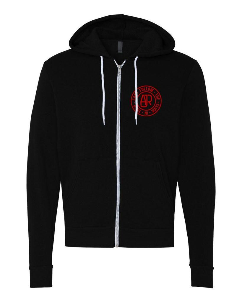 Follow The Click Hoodie – AJR Store | Want | Pinterest | Hoodies