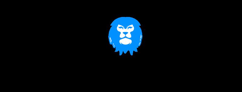 Blue Lion Jewels