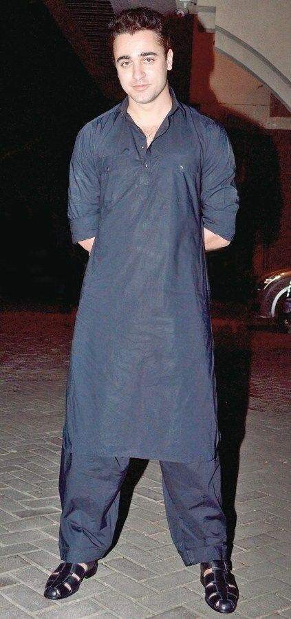 Image result for imran khan pathani suit
