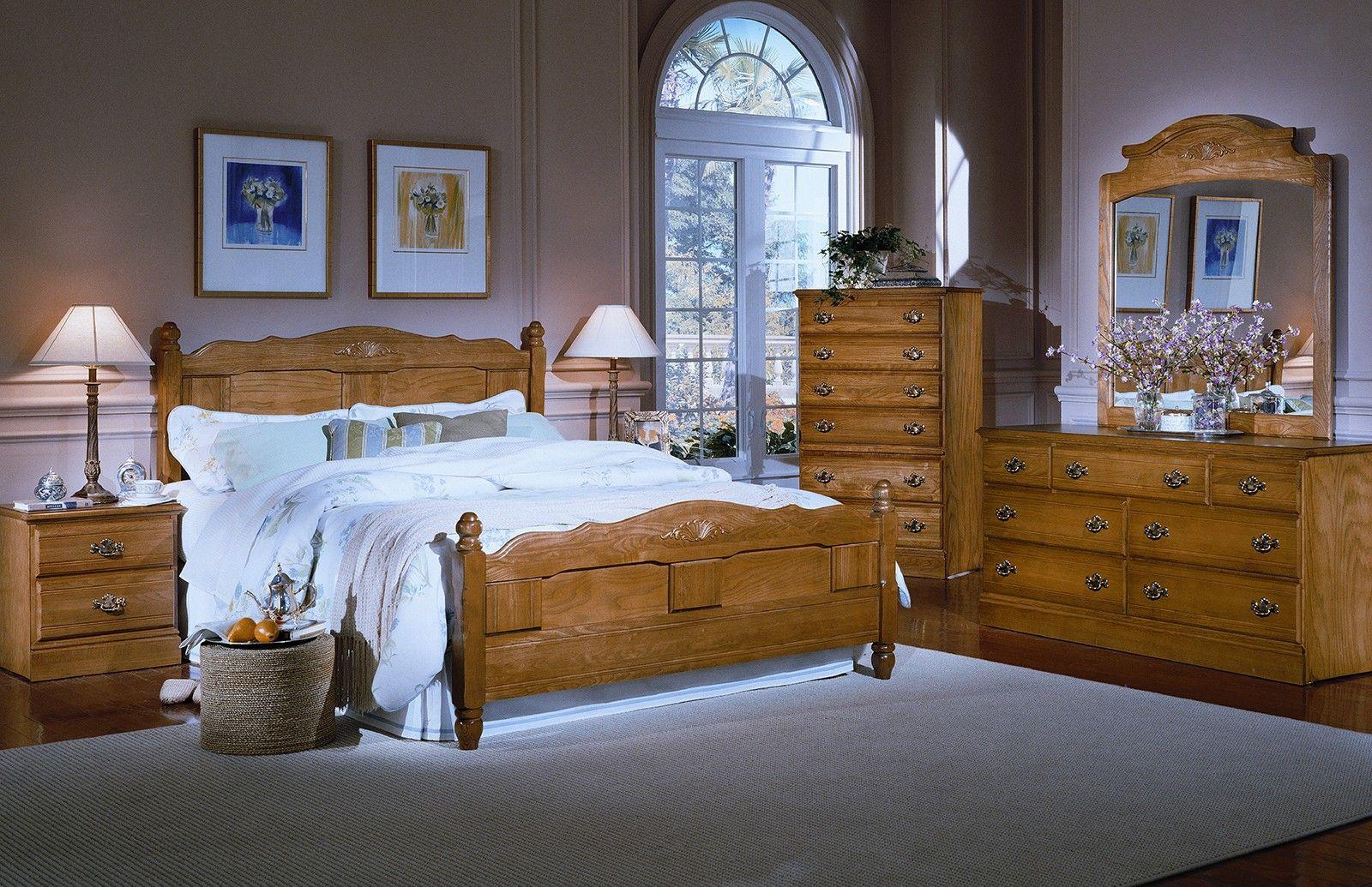 Light Oak Bedroom Furniture Decorating 28 Images